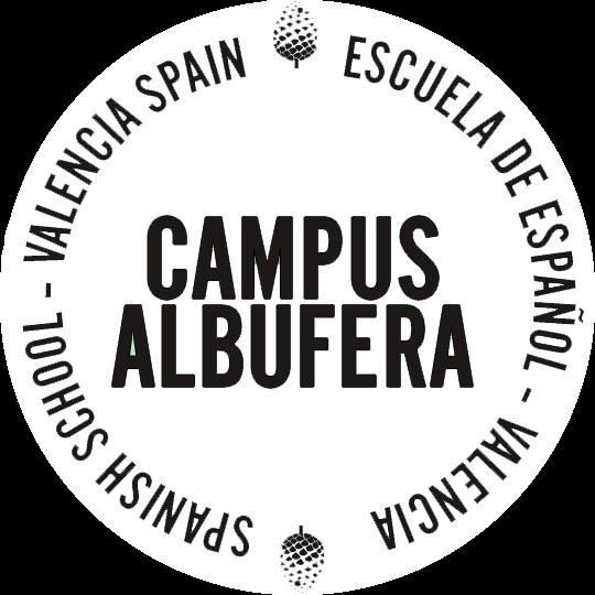 Campus Albufera
